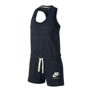 nike-gym-vintage-jump-suit-damen-schwarz-f010-overall-kurz-sportlich-sommerlich-leicht-luftig-traeger-ohne-arme-tank-top-frauen-damen-girls-905160.jpg