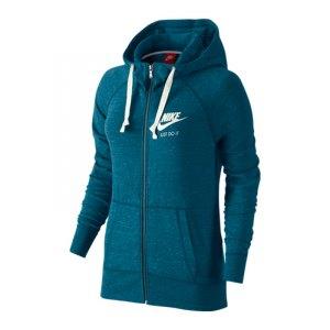 nike-gym-vintage-kapuzenjacke-damen-f301-lifestyle-freizeit-streetwear-jacket-jacke-fullzip-hoody-frauen-women-726057.jpg