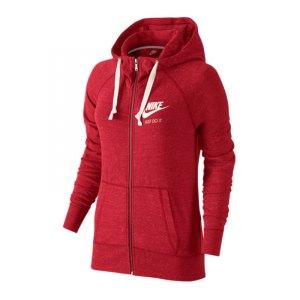 nike-gym-vintage-kapuzenjacke-damen-rot-f657-lifestyle-freizeit-streetwear-jacket-jacke-fullzip-hoody-frauen-women-726057.jpg