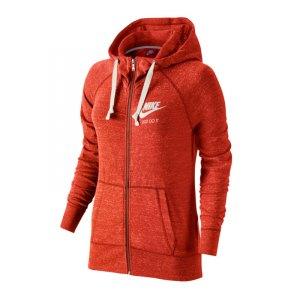 nike-gym-vintage-kapuzenjacke-klassiker-hoody-lifestyle-bekleidung-damen-frauen-f696-orange-726057.jpg