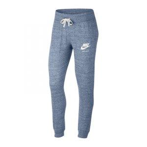 nike-gym-vintage-pant-damen-grau-f023-trainingshose-passform-modern-frauen-cool-girls-damen-lang-elastisch-bein-geschlossen-883731.jpg