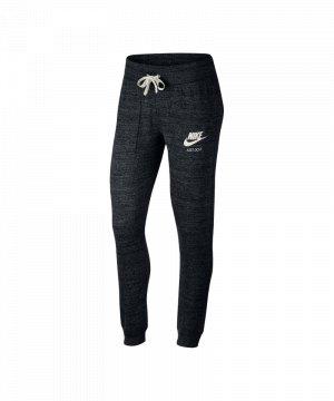 nike-gym-vintage-pant-damen-schwarz-f010-trainingshose-lang-damen-frauen-girls-cool-morderner-schnitt-passform-elastisch-stretch-883731.jpg