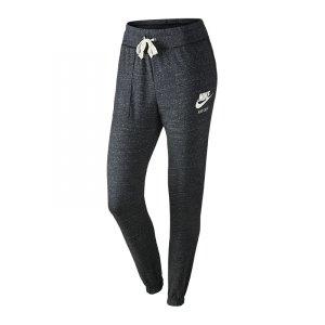 nike-gym-vintage-pant-jogginghose-lifestyle-freizeit-frauen-damen-grau-f060-726061.jpg