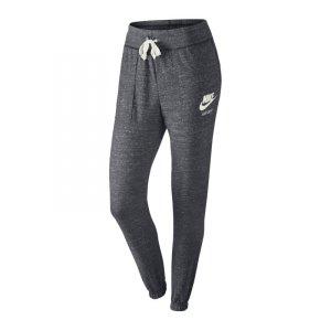 nike-gym-vintage-pant-jogginghose-lifestyle-freizeit-frauen-damen-grau-f091-726061.jpg