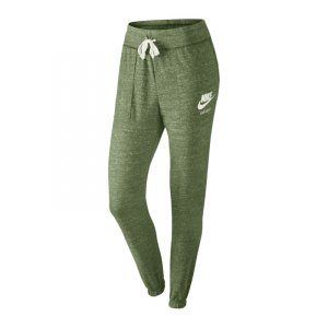 nike-gym-vintage-pant-jogginghose-lifestyle-freizeit-frauen-damen-gruen-f387-726061.jpg