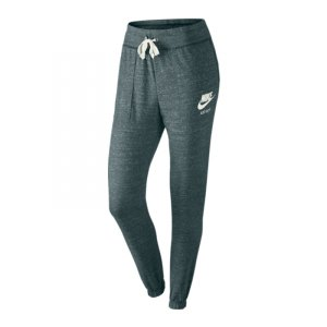 nike-gym-vintage-pant-jogginghose-lifestyle-freizeit-frauen-damen-gruen-f392-726061.jpg