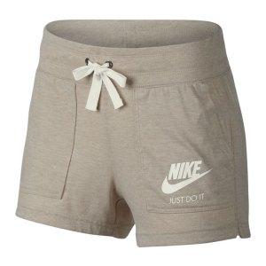 nike-gym-vintage-short-damen-beige-f140-shorts-hose-kurz-sportlich-freizeit-sommer-heiss-hotpants-laufen-baumwolle-leicht-luftig-883733.jpg