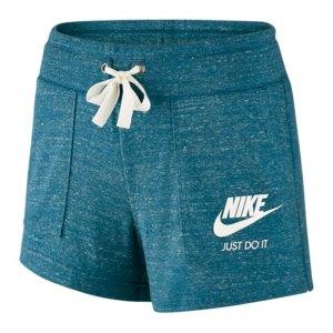 nike-gym-vintage-short-damen-f301-lifestyle-freizeit-streetwear-hose-kurz-freizeitshort-frauen-women-726063.jpg