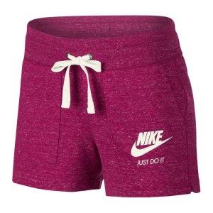 nike-gym-vintage-short-damen-pink-f607-shorts-hose-kurz-sportlich-freizeit-sommer-heiss-hotpants-laufen-baumwolle-leicht-luftig-883733.jpg