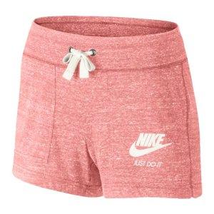nike-gym-vintage-short-damen-rosa-f808-lifestyle-freizeit-streetwear-hose-kurz-freizeitshort-frauen-women-726063.jpg