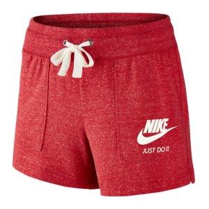 nike-gym-vintage-short-damen-rot-f657-lifestyle-freizeit-streetwear-hose-kurz-freizeitshort-frauen-women-726063.jpg