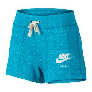 nike-gym-vintage-short-klassiker-hose-kurz-lifestyle-bekleidung-damen-frauen-blau-f418-726063.jpg