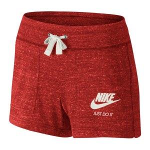 nike-gym-vintage-short-klassiker-hose-kurz-lifestyle-bekleidung-damen-frauen-rot-f696-726063.jpg