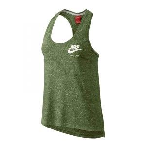 nike-gym-vintage-tank-top-damen-gruen-f387-lifestyle-freizeit-streetwear-shirt-aermellos-sleeveless-frauen-women-726065.jpg