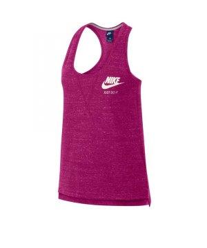 nike-gym-vintage-tank-top-damen-pink-f607-tank-top-frauen-muscle-shirt-peppig-bunt-aermellos-baumwolle-bequem-weiter-schnitt-luftig-883735.jpg