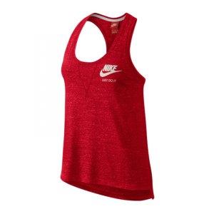 nike-gym-vintage-tank-top-damen-rot-f657-lifestyle-freizeit-streetwear-shirt-aermellos-sleeveless-frauen-women-726065.jpg