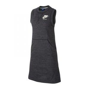 nike-gym-vintage-tank-top-dress-damen-grau-f060-aermellos-kleid-lifestyle-freizeit-damen-women-frauen-905158.jpg