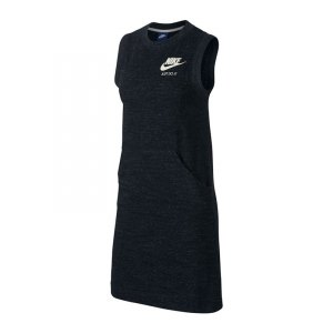 nike-gym-vintage-tank-top-dress-damen-schwarz-f010-aermellos-kleid-lifestyle-freizeit-damen-women-frauen-905158.jpg