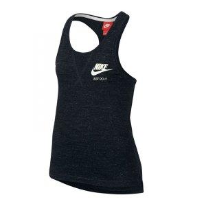 nike-gym-vintage-tank-top-kids-schwarz-f010-tanktop-freizeitshirt-freizeitshirt-728423.jpg
