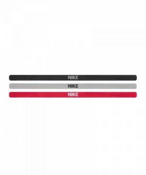 nike-haarband-stirnband-thin-3er-pack-hairbands-equipment-zubehoer-schwarz-weiss-pink-f945-9318-4.jpg