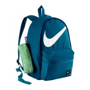 nike-halfday-back-to-school-rucksack-blau-f457-backpack-tasche-bag-lifestyle-sportausstattung-freizeit-kinder-ba4665.jpg