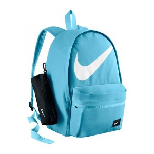 nike-halfday-back-to-school-rucksack-blau-f483-backpack-tasche-bag-lifestyle-sportausstattung-freizeit-kinder-ba4665.jpg