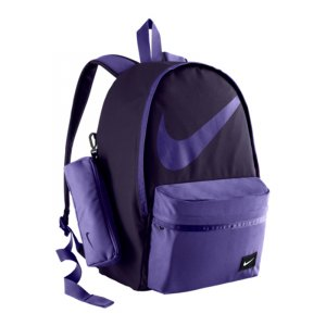 nike-halfday-back-to-school-rucksack-lila-f524-backpack-tasche-bag-lifestyle-sportausstattung-freizeit-kinder-ba4665.jpg