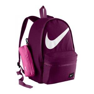 nike-halfday-back-to-school-rucksack-rot-f665-backpack-tasche-bag-lifestyle-sportausstattung-freizeit-kinder-ba4665.jpg