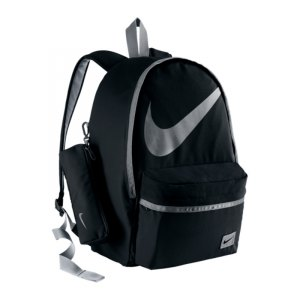 nike-halfday-back-to-school-rucksack-schwarz-f060-backpack-tasche-bag-lifestyle-sportausstattung-freizeit-kinder-ba4665.jpg