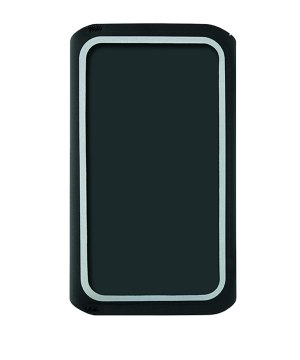nike-handheld-handy-schwarz-silber-f082-sport-nike-9038193.png