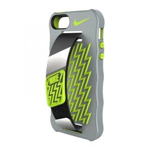 nike-handheld-phone-case-iphone-5-running-handyhuelle-huelle-integrierter-griff-hardcase-grau-gelb-f030-9389-1.jpg