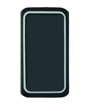 nike-handheld-plus-handytasche-schwarz-f083-running-zubehoer-9038-194.png