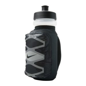 nike-handwasserflasche-650ml-wasserflasche-flasche-running-equipment-laufzubehoer-schwart-f060-9341-24.jpg