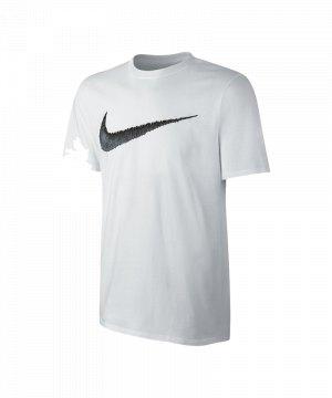nike-hangtag-swoosh-t-shirt-weiss-schwarz-f100-freizeitbekleidung-herren-maenner-tee-707456.jpg