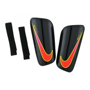 nike-hard-shell-slip-in-schienbeinschoner-f010-schoner-schuetzer-schutz-match-training-equipment-zubehoer-sp2101.jpg