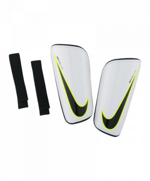 nike-hard-shell-slip-in-schienbeinschoner-f100-schoner-schuetzer-schutz-match-training-equipment-zubehoer-sp2101.jpg