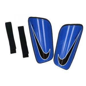 nike-hard-shell-slip-in-schienbeinschoner-f406-schoner-schuetzer-schutz-match-training-equipment-zubehoer-sp2101.jpg