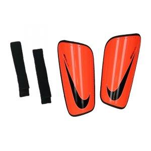 nike-hard-shell-slip-in-schienbeinschoner-f815-schoner-schuetzer-schutz-match-training-equipment-zubehoer-sp2101.jpg