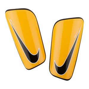 nike-hard-shell-slip-in-schienbeinschoner-f888-schoner-schuetzer-schutz-match-training-equipment-zubehoer-sp2101.jpg