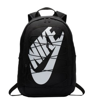 nike-hayward-2-0-backpack-rucksack-schwarz-f013-lifestyle-taschen-ba5883.jpg