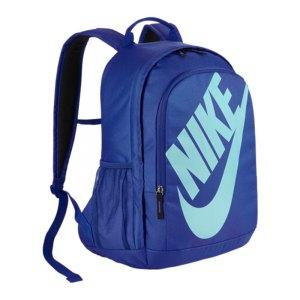 nike-hayward-futura-2-0-backpack-blau-f480-equipment-sportzubehoer-rucksack-tasche-lifestyle-ba5217.jpg