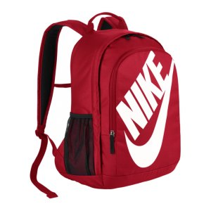 nike-hayward-futura-2-0-backpack-rot-f657-equipment-sportzubehoer-rucksack-tasche-lifestyle-ba5217.jpg