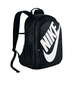 nike-hayward-futura-2-0-backpack-schwarz-f010-equipment-sportzubehoer-rucksack-tasche-lifestyle-ba5217.jpg