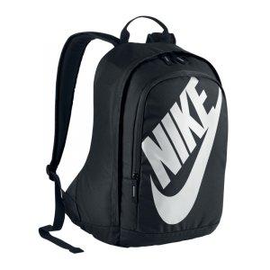 nike-hayward-futura-2-0-rucksack-schwarz-f001-equipment-sportzubehoer-backpack-tasche-lifestyle-ba5134.jpg