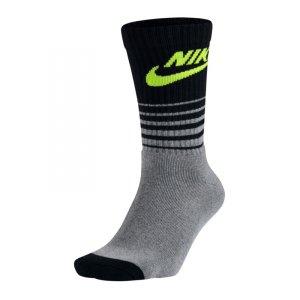 nike-hbr-classic-striped-crew-socks-grau-f091-zweifarbig-socken-strumpf-fuesse-sportbekleidung-sx4938.jpg