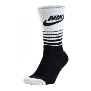 nike-hbr-classic-striped-crew-socks-schwarz-f001-zweifarbig-socken-strumpf-fuesse-sportbekleidung-sx4938.jpg