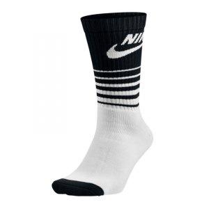 nike-hbr-classic-striped-crew-socks-weiss-f101-zweifarbig-socken-strumpf-fuesse-sportbekleidung-sx4938.jpg
