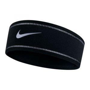 nike-headband-running-damen-schwarz-f010-stirnband-schweissband-ausstattung-fitness-803959.jpg