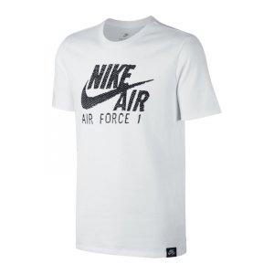 nike-heavyweight-af1-logo-tee-t-shirt-weiss-f100-freizeitshirt-lifestyle-men-herrenbekleidung-kurzarm-maenner-834606.jpg
