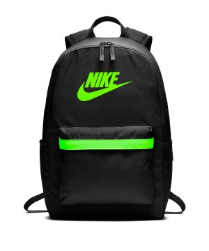 nike-heritage-2-0-backpack-rucksack-schwarz-f010-lifestyle-taschen-ba5879.jpg
